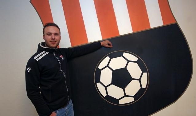 Marc Görges en Groote LIndt openden de competitie met winst op De Alblas.