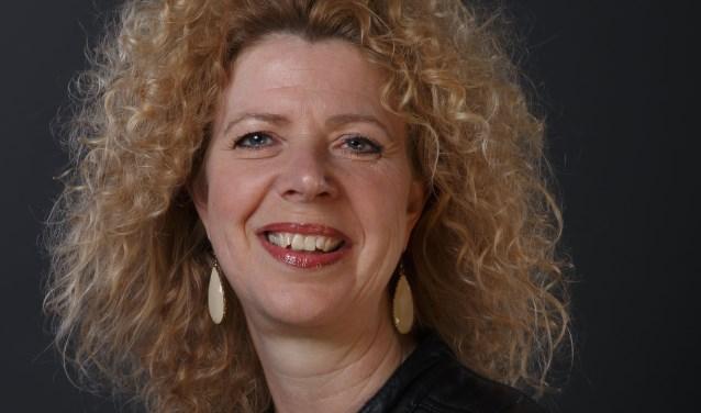 Ellen Steenbeeke