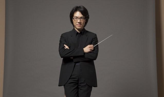 Het eerste concert van de concertreeks, 'De traditie van Schubert en Mendelssohn', vindt plaats op 14 oktober in de Grote Zaal van Theater aan de Parade.