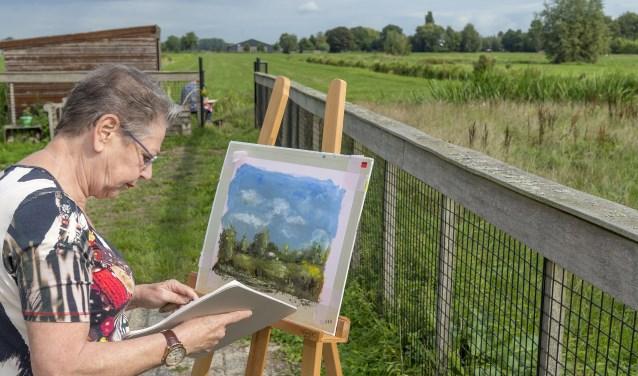 (Foto: Wijntjesfotografie.nl)
