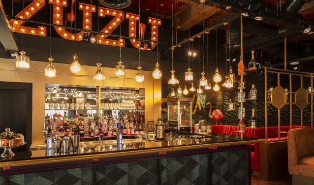 ZUZU Kitchen - Bar is zeven dagen per week geopend. Doordeweeks van 8.30 uur tot 23.30 uur en in het weekend tot 0.30 uur.