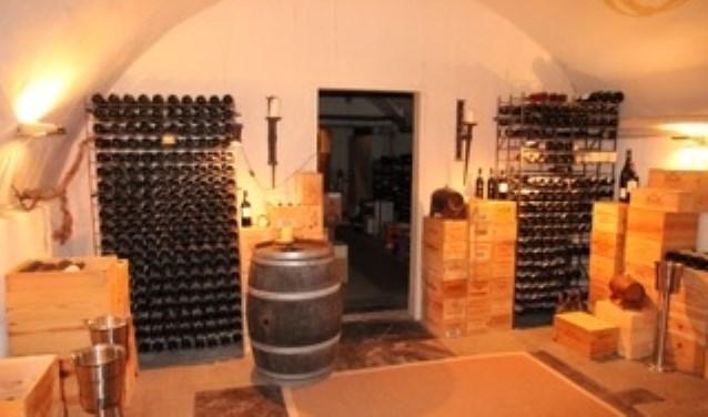 Tijdens de wandeling wordt er veel verteld over de wijngeschiedenis vanutrecht.