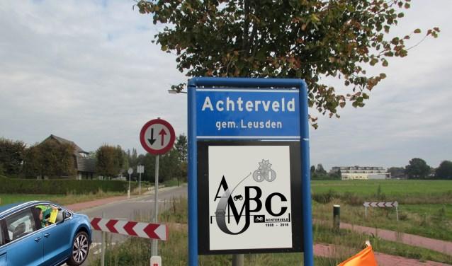De puzzelrit van 14 oktober vraagt om een speciale kijk op autorijden.