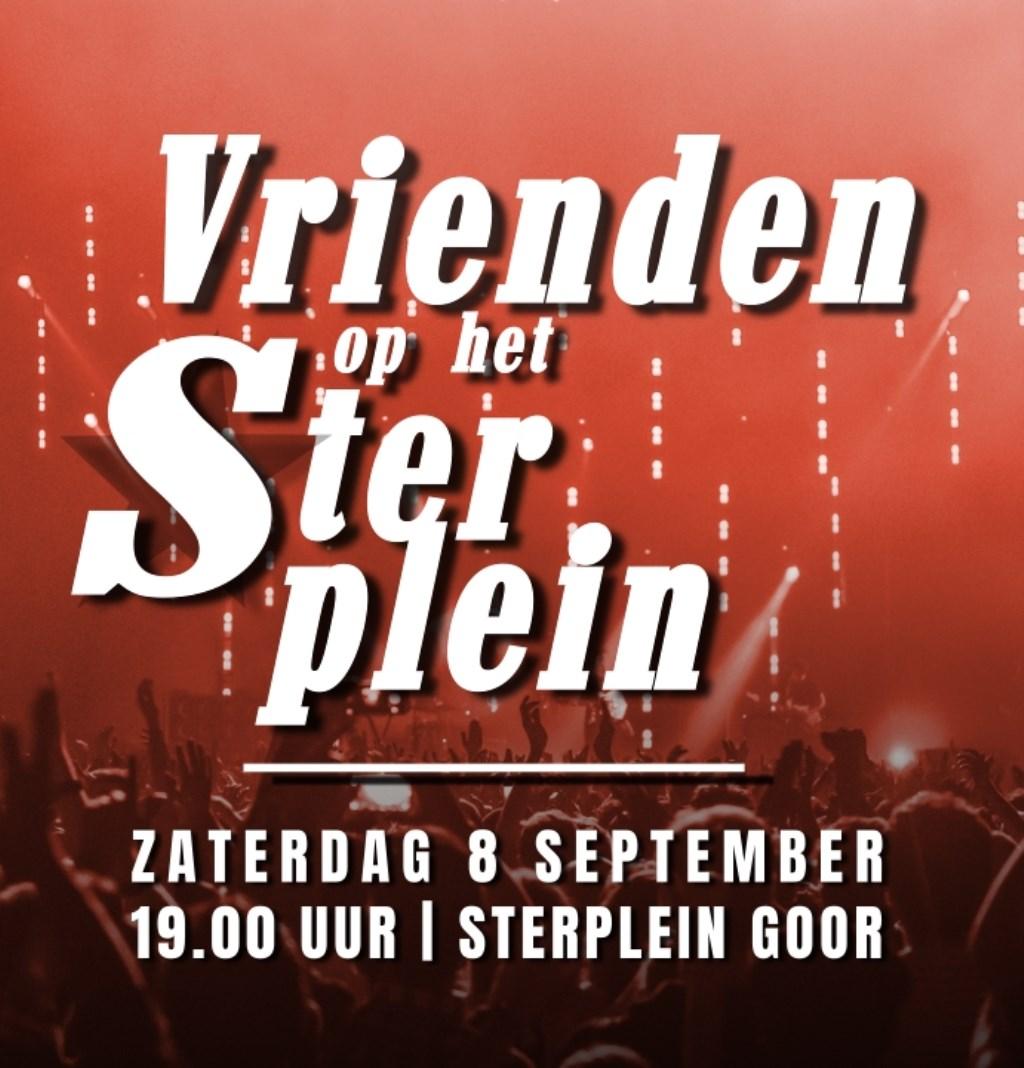 Poster VohSp