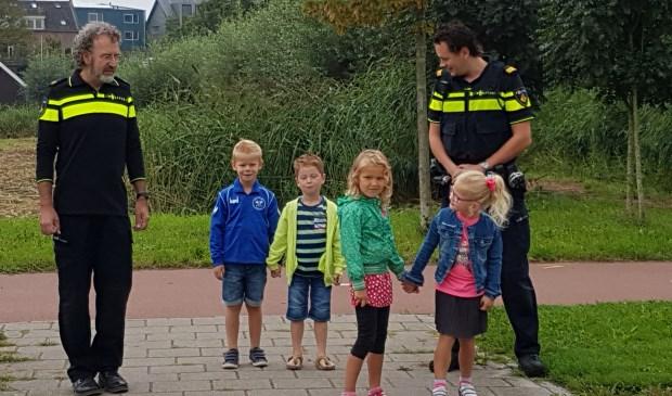 (foto: Jaap van der Put)