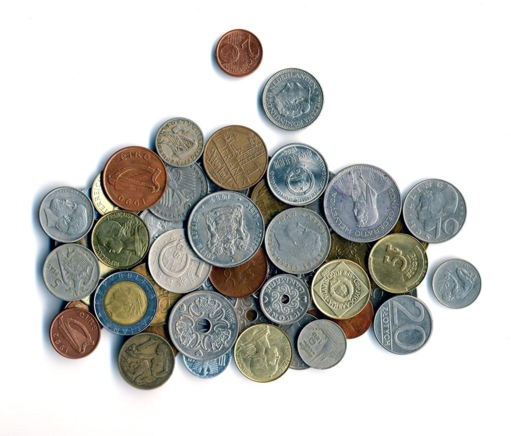 De Turkse sultan had er geen moeite mee dat niet al zijn onderdanen moslim waren, als ze maar belasting betaalden. Foto ter illustratie. Foto: Pexels © Persgroep