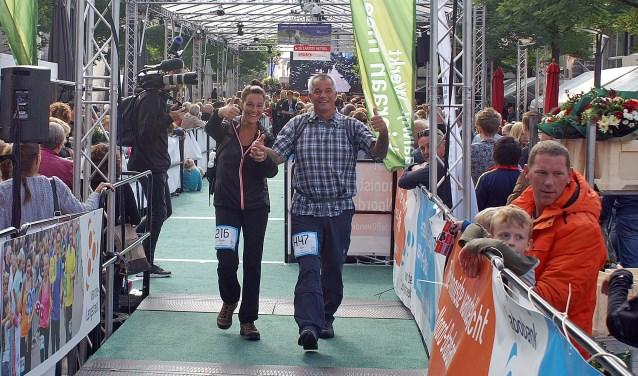 De 80 van De Langstraat gaat dit jaar zijn 38e editie in. Het grootste wandelevenement van De Langstraat trekt jaarlijks circa 2.700 deelnemers.