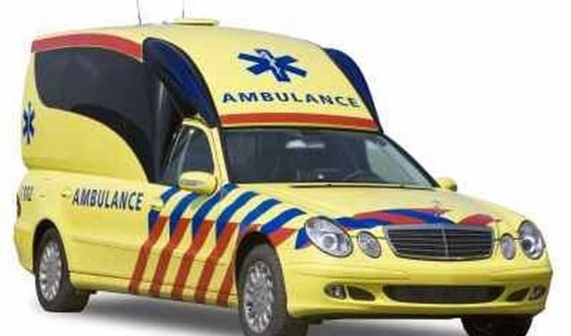 Het werkgebied voor de ambulancediensten wordt uitgebreid. Schoonrewoerd krijgt een post bij de brandweer.