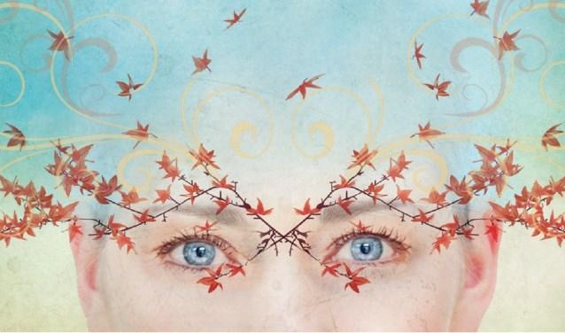 Cover van het boek Poisoned Arrow