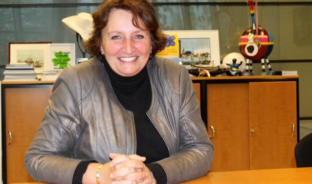 Onze burgemeester Liesbeth Spies is genomineerd voor de titel World Mayor 2018.  De shortlist noemt 27 burgemeesters uit 20 landen van over de hele wereld. Zij is de enige Nederlandse op de lijst.