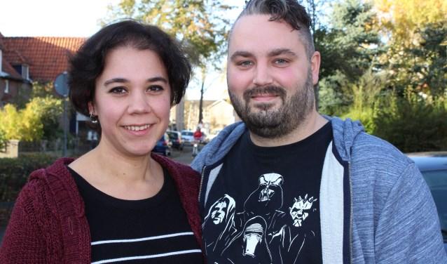 Ellen en Luc Princen zijn mantelzorgers voor hun zoon Nero, die een vorm van autisme heeft en ontwikkelingsproblematiek. Zij delen hun verhaal in het eerste deel van deze serie over mantelzorgers.