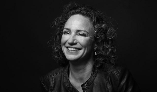 Tamara Tielen: Werkgeluk hoog op de agenda