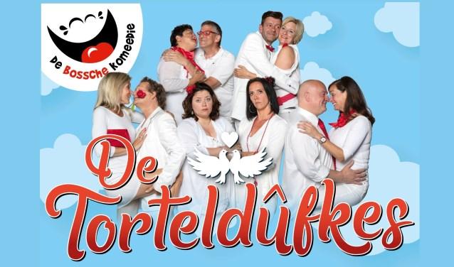 De avondvoorstellingen beginnen om 20.00 uur, de matinees om 14.00 uur. Kaarten zijn à 19,50 euro te bestellen bij de theaters.
