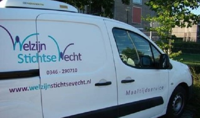 Foto: Welzijn Stichtse Vecht