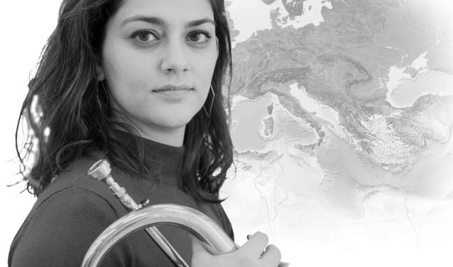 Selma: muziek van Turkije tot Zuilen