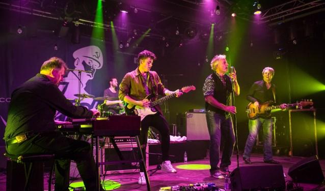 Colonel Jetski speelt een mix van Blues, Rock en Soul. Naast originals worden er bewerkte covers gespeeld van muzikanten zoals o.a. Monti Amundson en The Paladins.