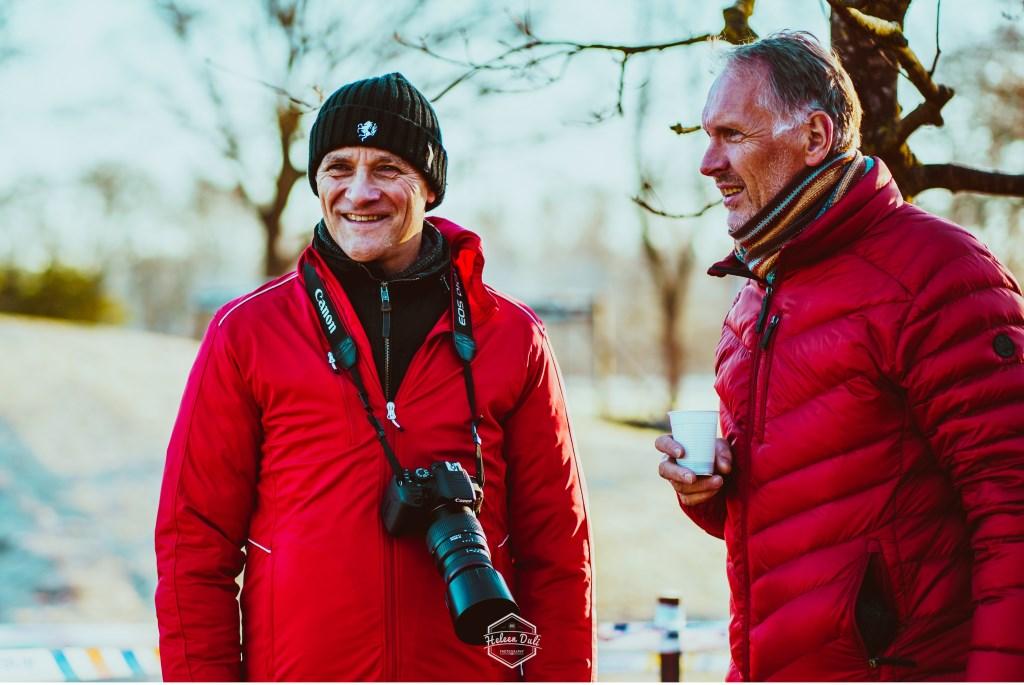 Foto: Heleen Simmelink © Persgroep