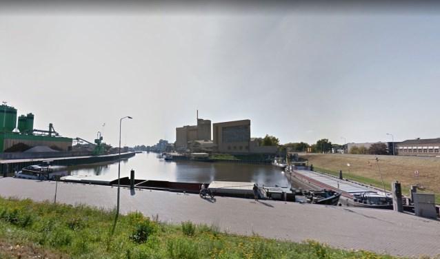 De wens van de gemeente is om de havenactiviteiten aan de noordzijde van de haven te bundelen. Hierdoor ontstaat er aan de zuidkant ruimte voor recreatie en natuurontwikkeling.