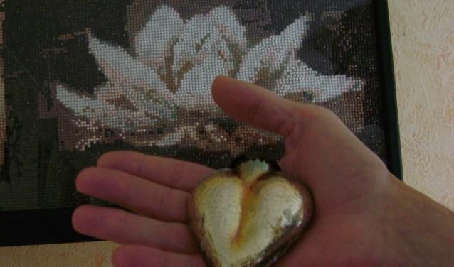 het gouden hart