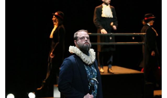 De voorstellingen van Podium Hoge Woerd bestaan uit cabaret en kleinkunst, familie- en jeugdvoorstellingen, theater, dans en meer.