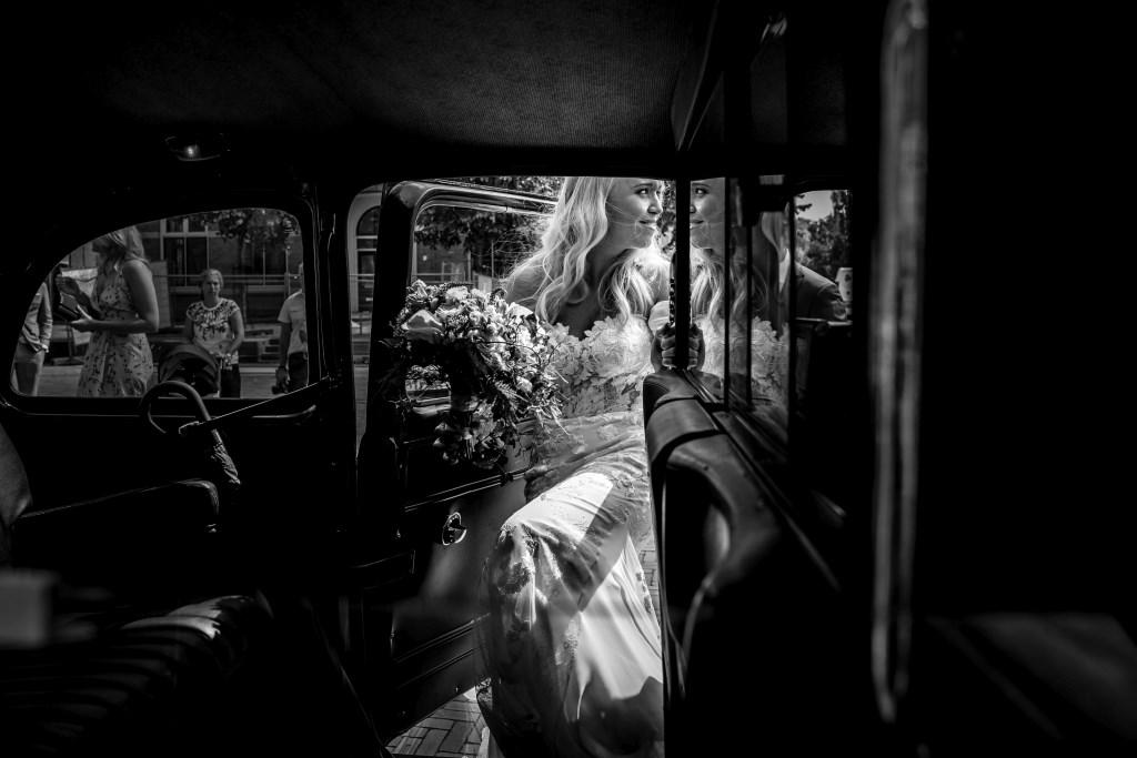 Foto: Indra Simons © Persgroep