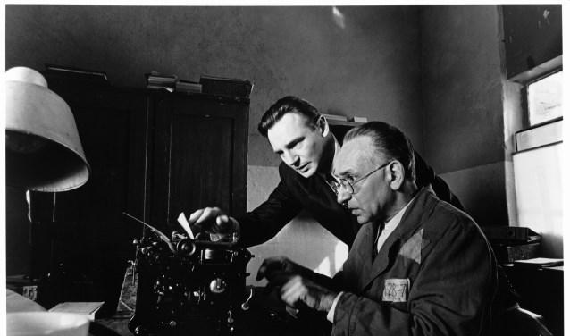Het aangrijpende oorlogsdrama Schindler's List kreeg twaalf Oscar-nominaties.