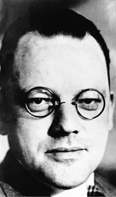 Ronald Ohlsen geeft op woensdag 30 januari in Museum de Scheper een lezing over oud-Eibergenaar Menno ter Braak.