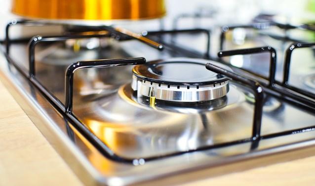Zeeuwse woningbouwcorporaties gaan proeven doen om sociale huurwoningen aardgasloos te verwarmen. Foto: Pixabay/ PhotoMIX-Company