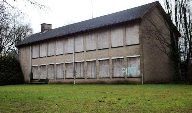 Herontwikkeling plek vroegere huishoudschool nunspeet huis aan huis