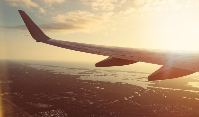 Het aantal  vliegtuigbewegingen in de nacht moet worden teruggebracht van 32.000 naar 29.000.