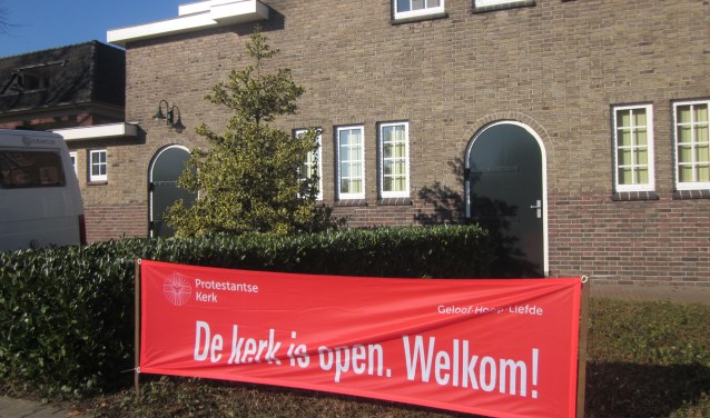 De seniorenmiddagen Daarlerveen zijn genomineerd voor de Vrijwilligersprijs Overijssel 2018.