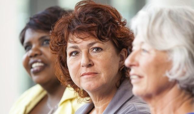 Dankzij het bevolkingsonderzoek kan borstkanker in een vroeg stadium ontdekt worden. Dit verhoogt de kans op genezing.
