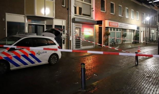 Marco van Deick © Persgroep