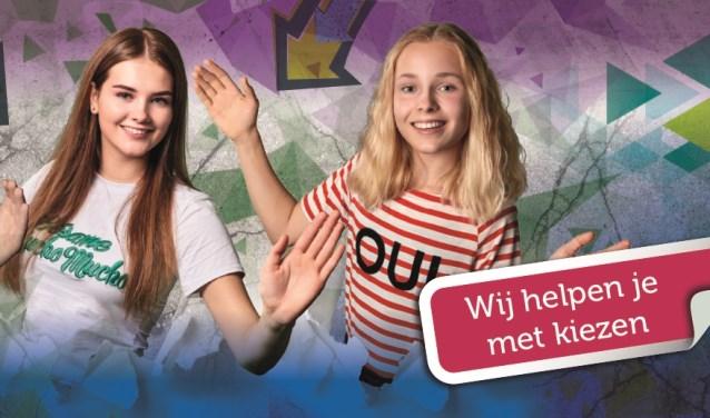 De Open Dag van Het Noordik in Vriezenveen is op 30 januari en die van Vroomshoop op 5 februari, van 18.00 tot 21.00 uur.