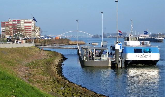(foto: SGP Papendrecht)