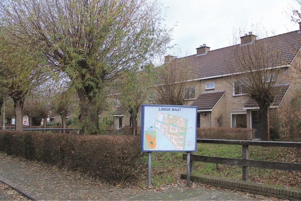 De Westervoortse woningmarkt is booming blijkt uit de inschatting dat de helft van alle woningen boven de vraagprijs is aangekocht.
