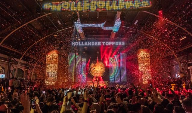 Hollandse Toppers Q2 Events - Corné Hannink Fotografie