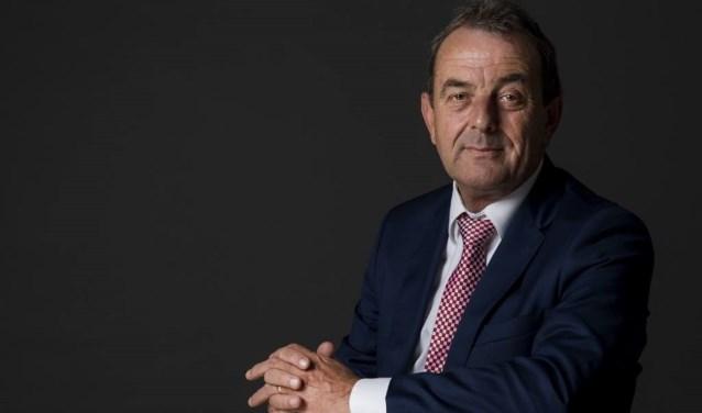 Burgemeester Nol Kleijngeld verzorgt op vrijdag 22 februari een interessante lezing over 'de Langstraters'.