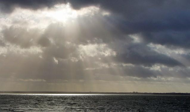 Skyline Ermelo