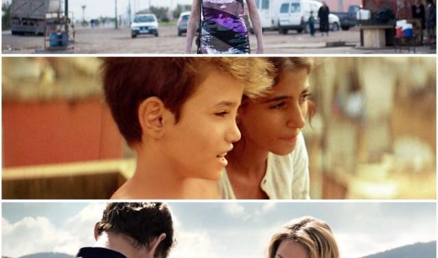 De beste films van het filmfestival in Theater Het Kruispunt (Foto: PR)