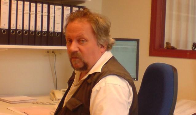 Henny A.J. Kreeft