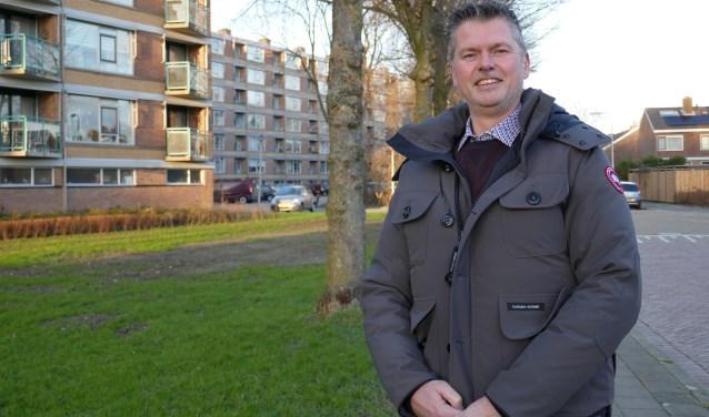 Deze week wordt Melis Nugteren, raadslid van de fractie Gemeente Belangen, voorgesteld.