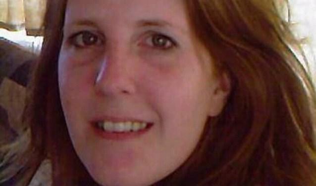 Petra Lavender is één van de slachtoffers die met een slechte bewindvoerder te maken kreeg
