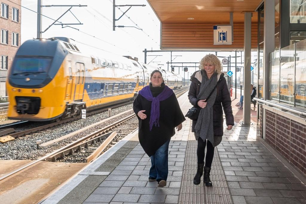 Foto: Rene van den Brandt © Persgroep