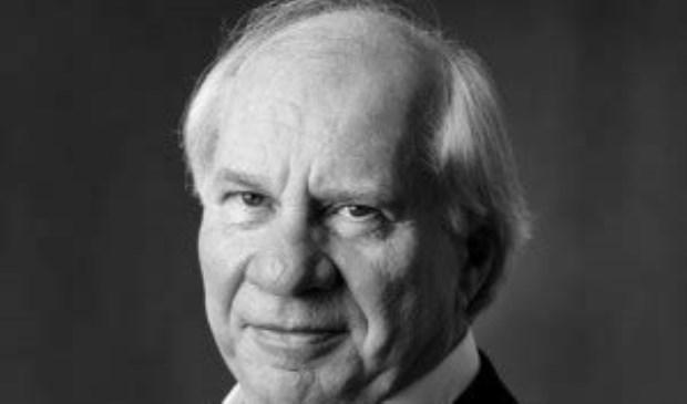 Jan Brokken.