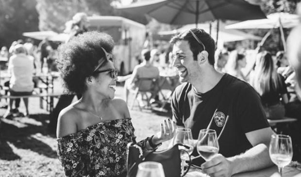 Foto: RYPP Wijnfestival