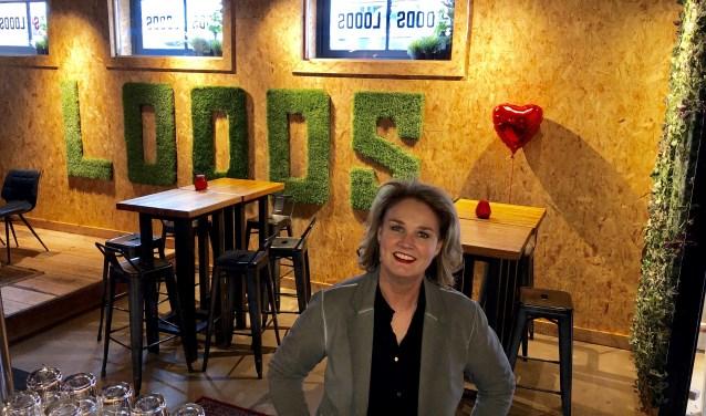 Getyy organiseert singlecafé: gezellig daten in uitgaanskleding. Voor meer info zie www.DatingOost.nl