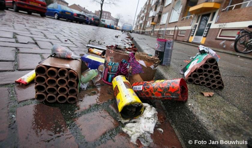 Stockfoto De Persgroep/Jan Bouwhuis