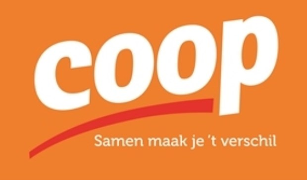 COOP_logo_CMYK_pay-off