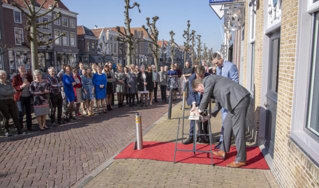 4d7c9af7136 Opening Forever 21 Rotterdam - Keybykim. Opening Silverhuys Rikkoert  Schoonhoven